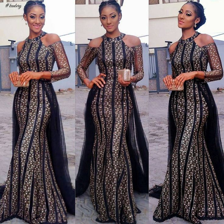ASO EBI FASHION STYLES                                                                                                                                                                                 More