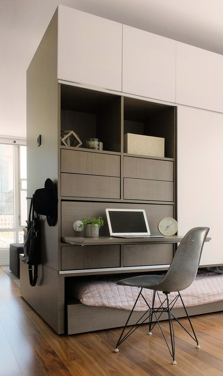One Room Living Space 123 Best Images About Micro Flats On Pinterest Lit Mezzanine