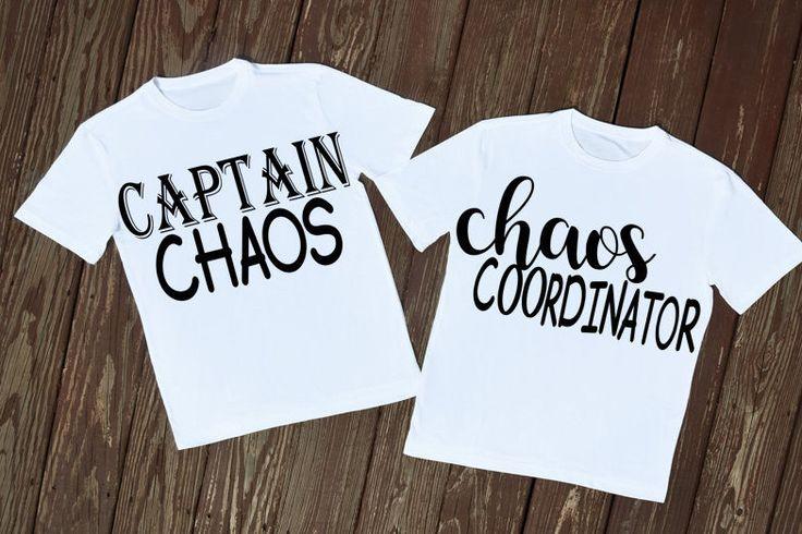 Download Chaos svg, Chaos coordinator, Svg, mom svg, Svg files ...