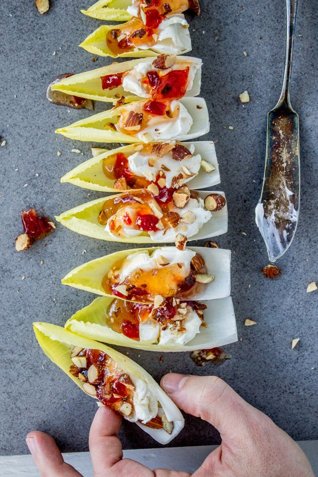 1000+ images about Appetizers on Pinterest | Pinwheels, Shrimp and ...