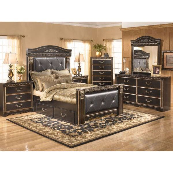 1000+ Ideas About Old World Bedroom On Pinterest