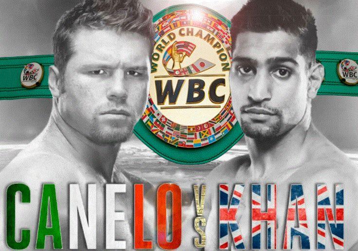 http://caneloalvarezvsamirkhan.net/canelo-alvarez-vs-amir-khan-predictions-ppv-on-hbo-boxing/