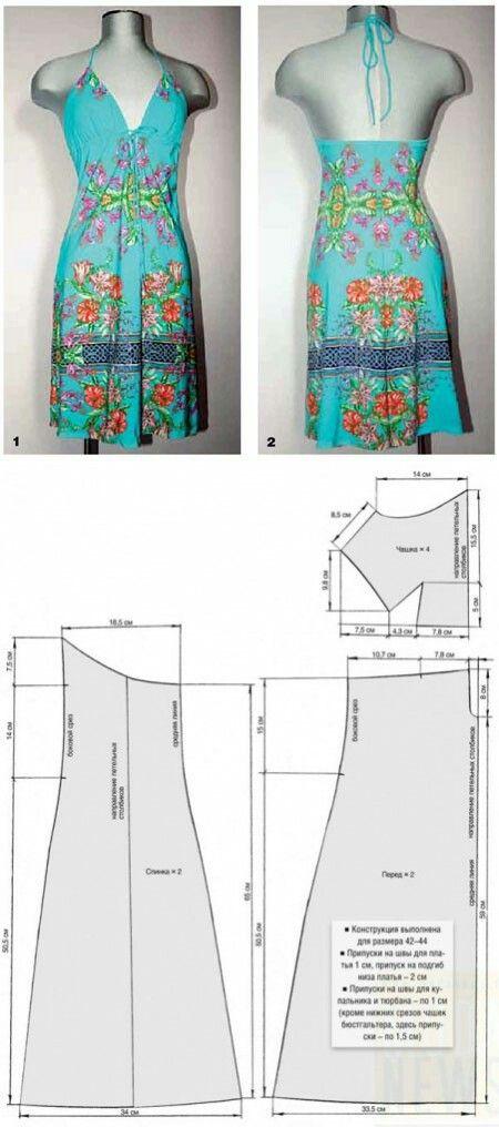 Bich dress...<3 Deniz <3