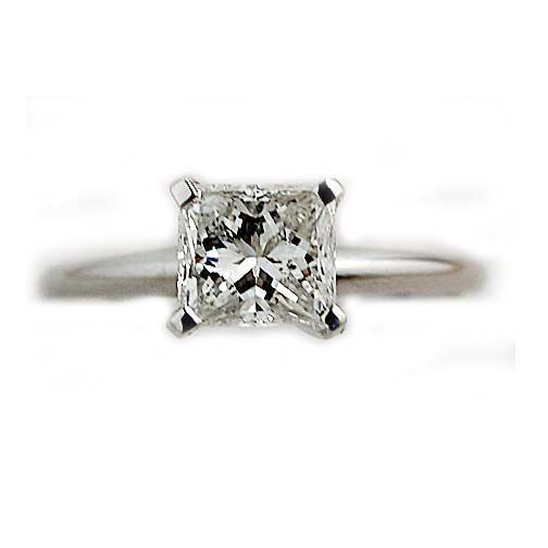 275 best engagement rings images on pinterest diamond