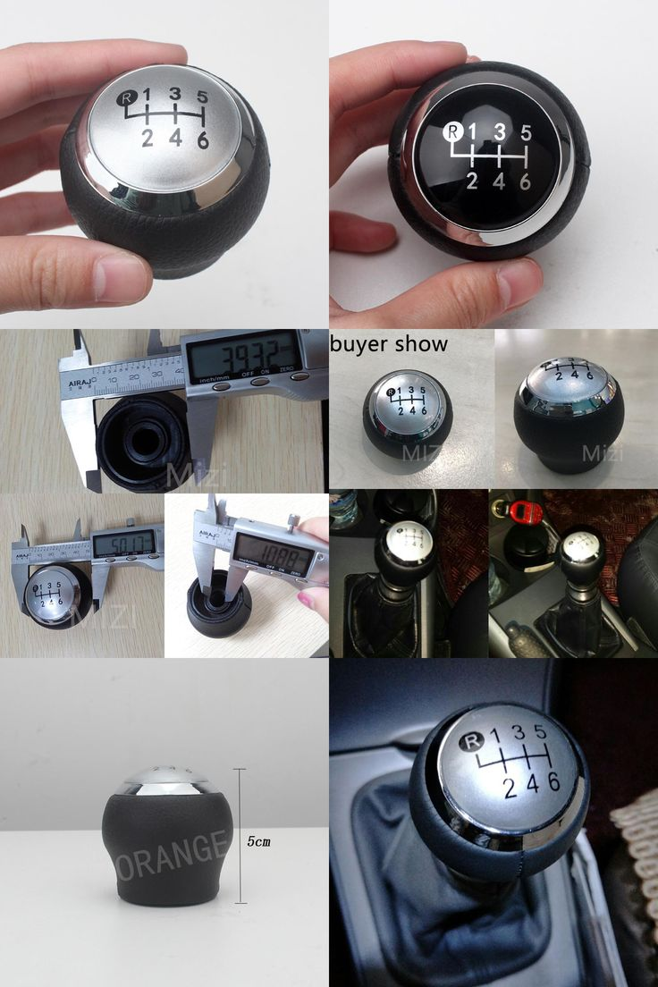 8 best toyota avensis images on pinterest toyota avensis cars and visit to buy 6 speed car shifter knob gear shift knob for toyota corolla fandeluxe Images