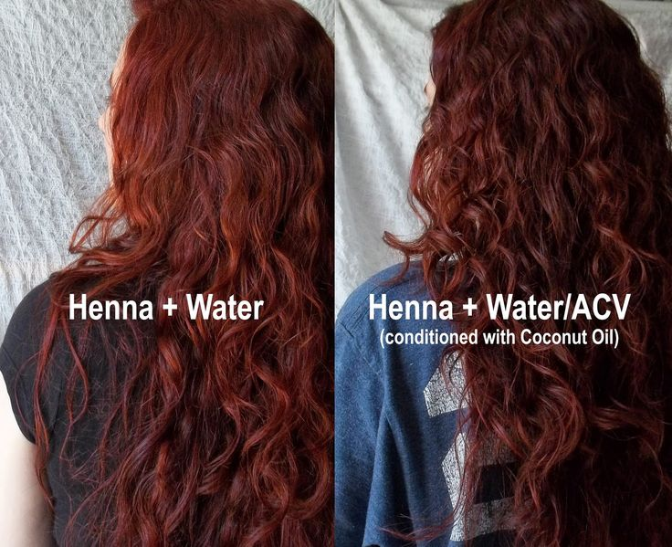 Best 25+ Henna hair dyes ideas on Pinterest | Henna hair color ...