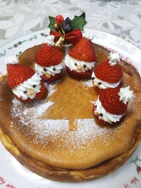 Christmas breakfast | Things I enjoy | Pinterest