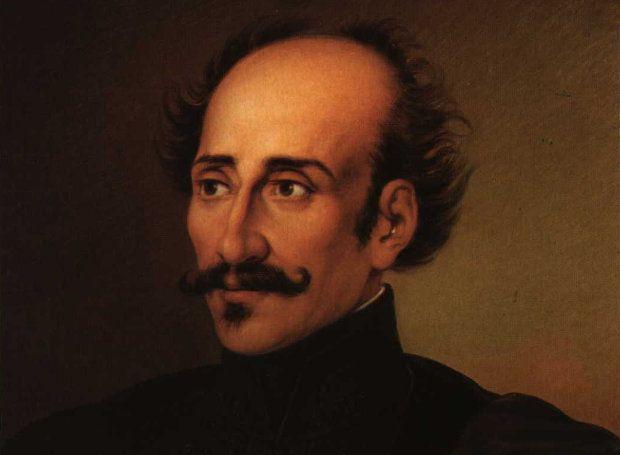 Αλέξανδρος Υψηλάντης (1792 – 1828): Στρατιωτικός, λόγιος και αρχηγός της Φιλικής Εταιρείας. Γεννήθηκε την 1η Δεκεμβρίου του 1792 στην Κωνσταντινούπολη...