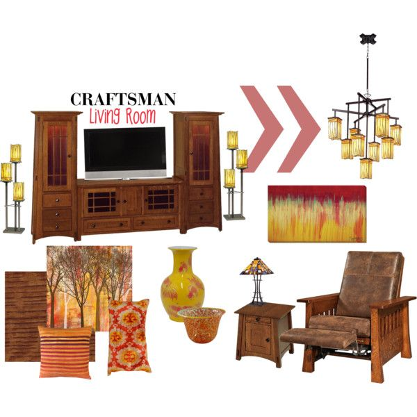 74 best Mission Style Furniture images on Pinterest Amish