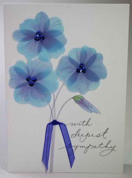 113 best greeting cards images by petra graham on pinterest craft i never knew how much fun it was to create greeting cards for all occasions m4hsunfo