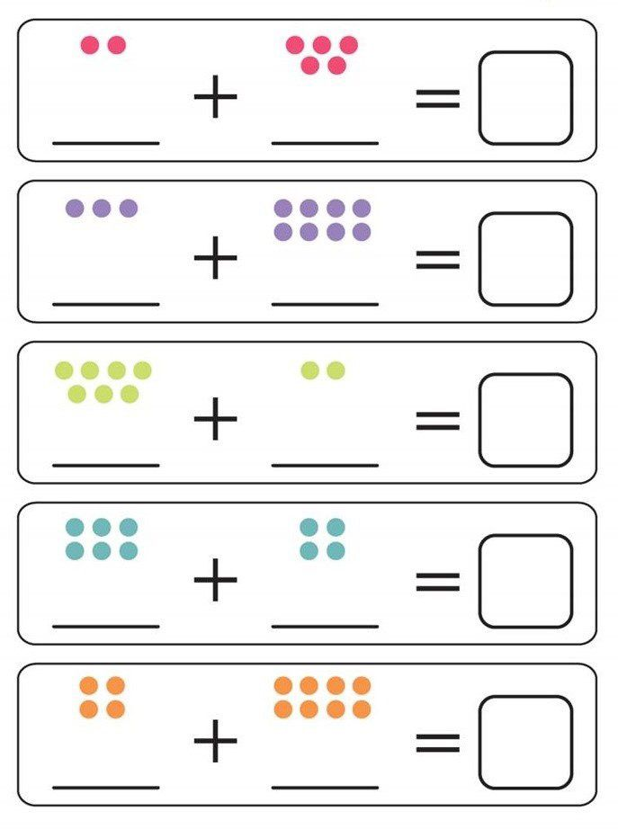 956 Best Butor Images On Pinterest Math Activities 1st Grades And