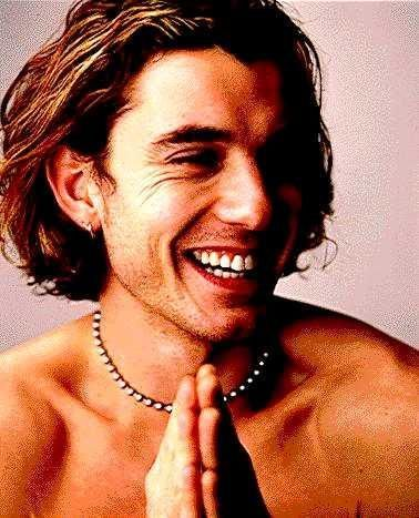 Best 25+ Gavin rossdale band ideas on Pinterest | Gavin ...