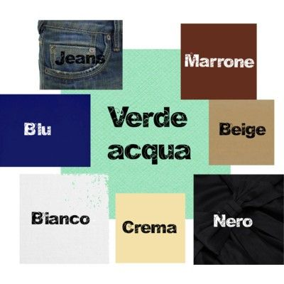 fashioncieffe-come-abbinare-i-colori-dei-vestiti-8