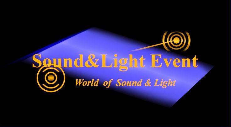 Sound&Light Event: (Official Page)  https://www.google.com/maps/d/vie...