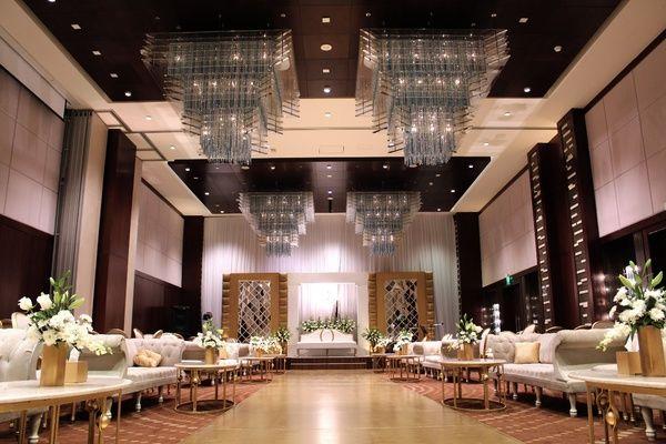 فندق بريرا العليا قاعة الاميرة الفنادق الرياض Dining Table Rustic Dining Table Rustic Dining