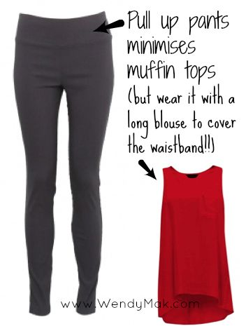 http://wendymak.com/wp-content/uploads/2013/04/13-04-01-Hiding-a-tummy-Pull-up-pants.png