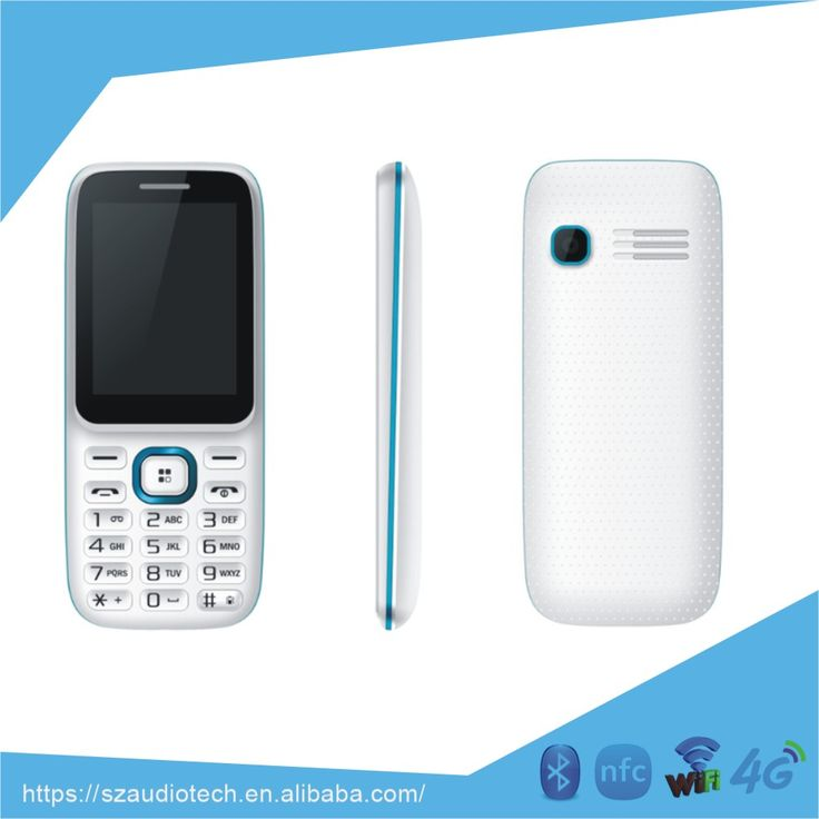 Best 2.4 inch CDMA Phone for africa market