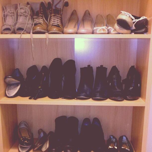 shoe closet: Shoe Closet, Shoes Closet
