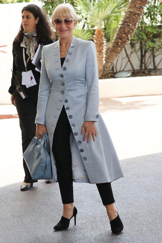 Helen-Mirren-Cannes-Film-Festival-Red-Carpet-Fashion-Bruce-Oldfield-Tom-Lorenzo-Site (4)