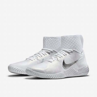 Bnib nike serena #williams court flare quickstrike limited #edition #tennis shoe, View more on the LINK: http://www.zeppy.io/product/gb/2/201577844108/