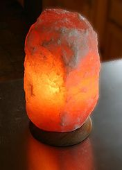 1000+ ideas about Himalayan Salt Lamp on Pinterest Himalayan Salt Crystals, Himalayan Salt and ...