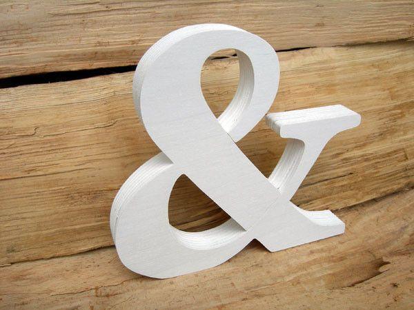 17 best Raumworte & Holzbuchstaben images on Pinterest | Aufstellen ...