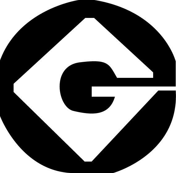 G shape for minion costume