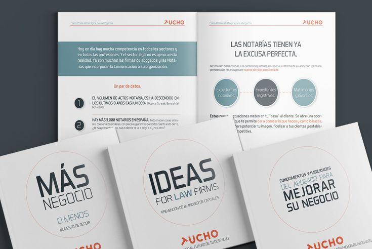 Tucho Consultoría | Bea Camargo, diseñadora gráfica