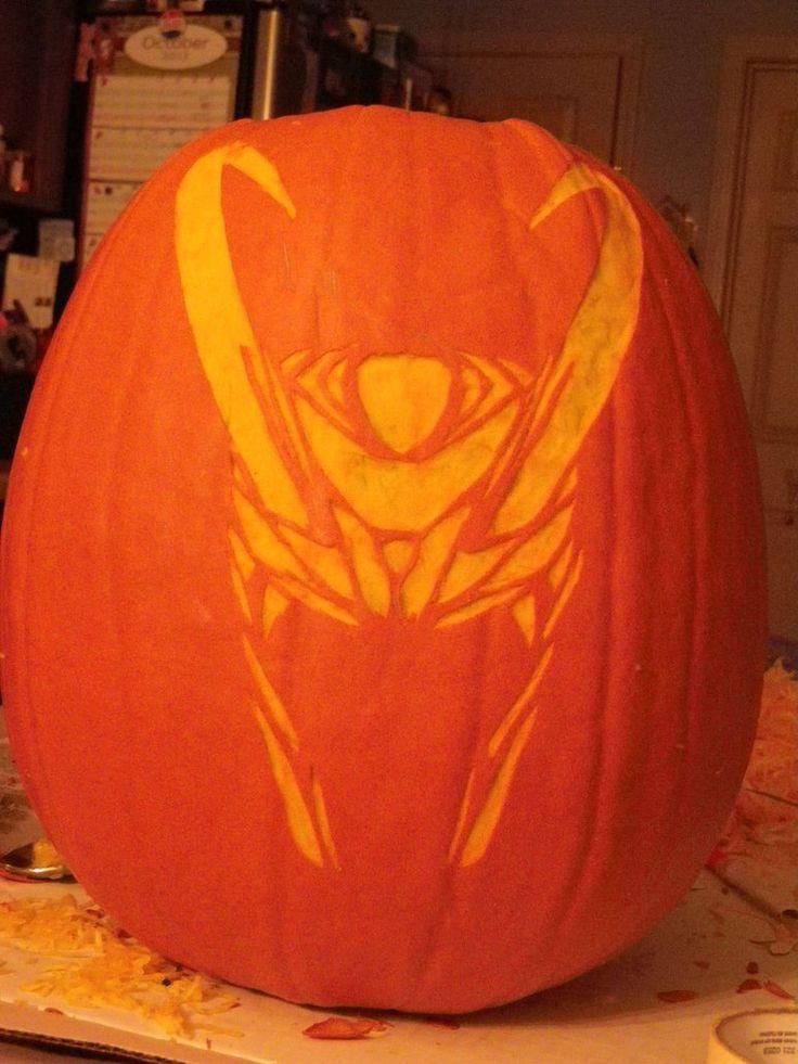 Best pumpkin templates images on pinterest halloween