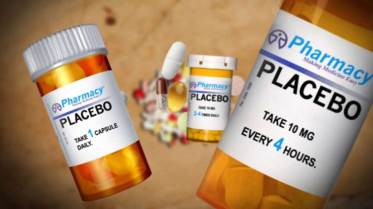 Brain Magic: The Power of Placebos pulls back the curtains on the proof that placebos can have powerful – and real – effects on our mind and body.