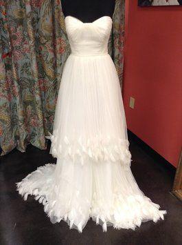 766 best wedding dresses images on pinterest recycled bride 766 best wedding dresses images on pinterest recycled bride wedding dressses and boleros junglespirit Gallery