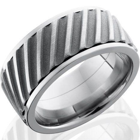 63 best Rings & Jewelry images on Pinterest   Men rings, Black ...