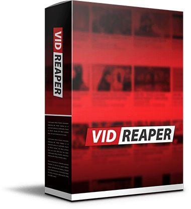 Vid Reaper Review – Should You Buy It?