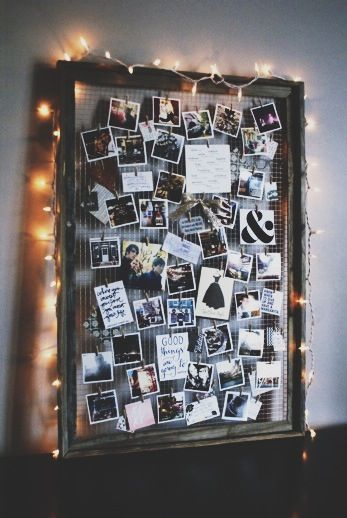 DIY Inspiration Temper Board. >> See more at the photo link