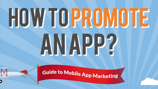 6 Hasznos Tipp a Sikeres ' #Mobile #App ' Marketinghez