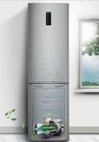 15 миллионов холодильников LG с инверторным линейным компрессором было продано по всему миру    Ключевая технология компании обеспечивает высокую производительность, экономию электроэнергии и низкий уровень шума. Компания LG Electronics (LG) объявляет о том, что уже по всему миру было продано 15 миллионов холодильников, оснащенных самой успешной фирменной технологией подразделения бытовой техники - Инверторного Линейного компрессора (Inverter Linear Compressor). Продажи премиальных…