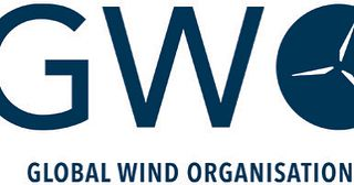 Delivering the 7 day GWO Basic Safety Training Program day for individuals who work in the renewables & offshore wind sectors. Our first aid lead specialist will be delivering best practice first aid response for delegates who work in renewables or part of supplier chain - http://ift.tt/2ioBzME