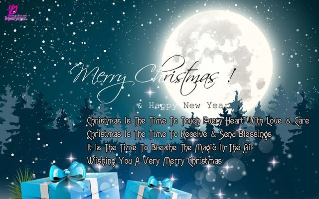 1000 Merry Christmas Wishes Quotes On Pinterest: 1000+ Images About Christmas Quotes On Pinterest