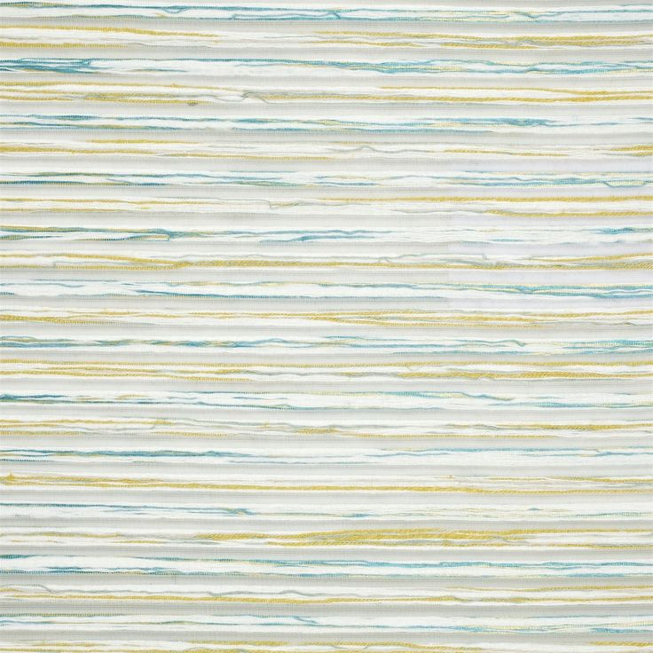 Products | Harlequin - Designer Fabrics and Wallpapers | Twist (HMOD130722) | Momentum 3 & 4