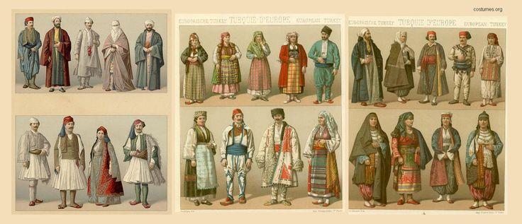 costumes-turcos-e-otomanos