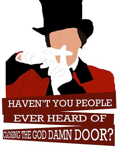 I Write Sins Not Tragedies lyric art (Panic! at The Disco)