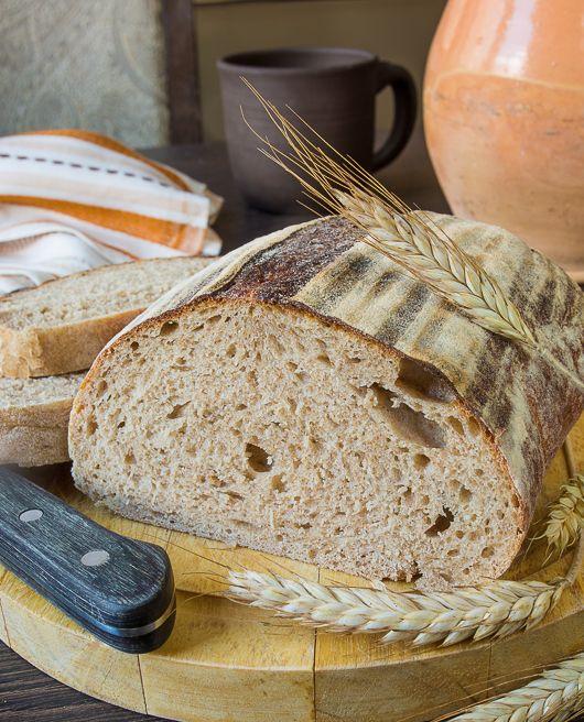 ржаной хлеб рецепты с фото пошагово женами, любовницами, друзьями
