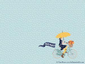 Hallo Herbst – freebie  free autumn desktop wallpapers by faltmanufaktur #freebie