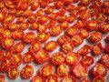 男の保存食 ドライトマトの作り方 [男の料理] All About
