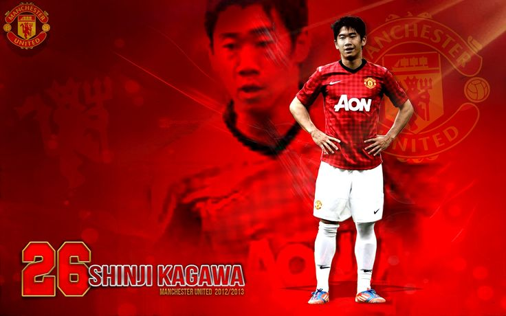Manchester United 2013 Wallpapers 2013 HD |Football Galaxy