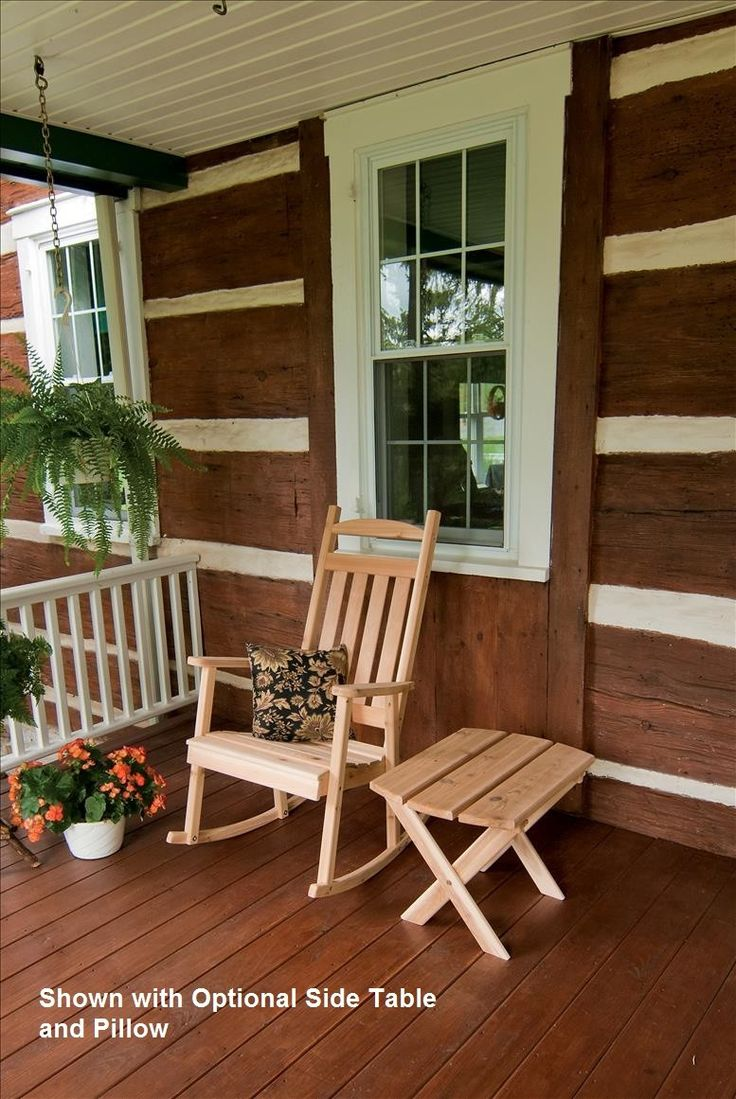 Home gt cedar adirondack wisconsin chairs with personalized laser - Find This Pin And More On For The Home
