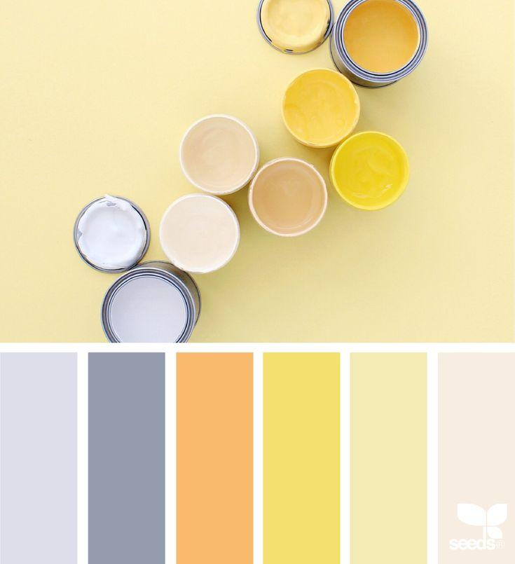 https://i.pinimg.com/736x/21/24/12/212412b9bf72afd95cf14c5b572ff26e--design-seeds-blog-designs.jpg