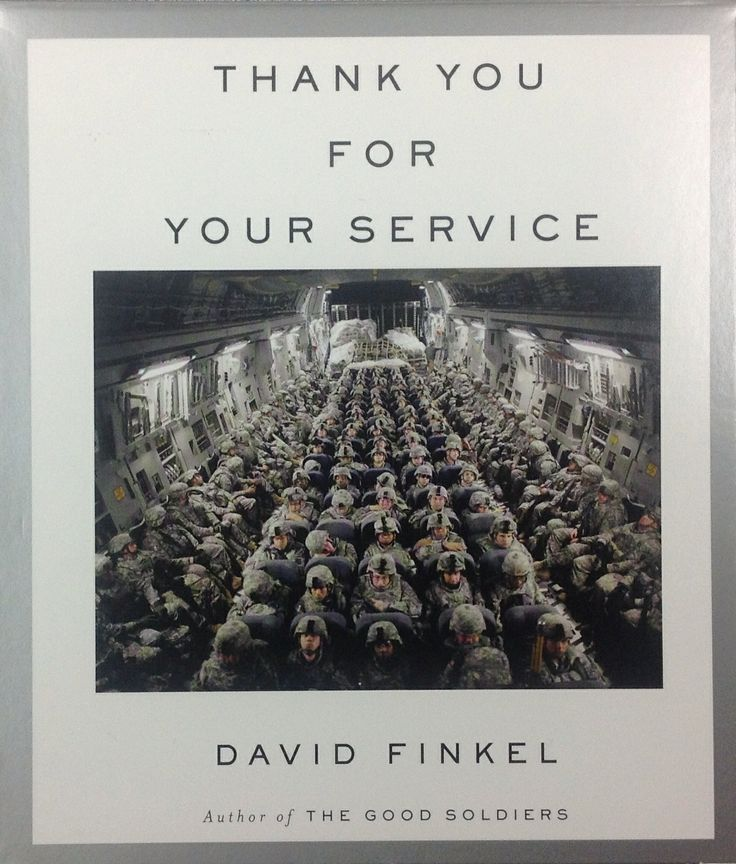 the good soldiers by david finkel essay War truths, tim o'brien - the good soldiers by david finkel.