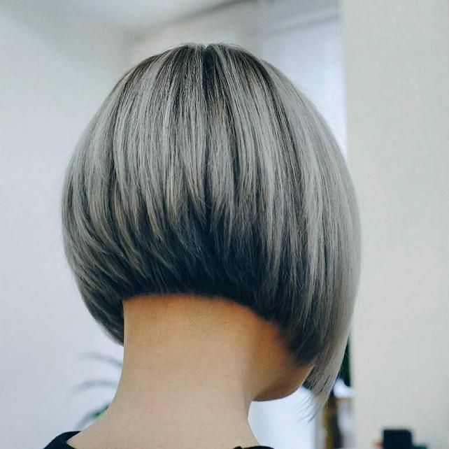 Pin On Frisuren Trend