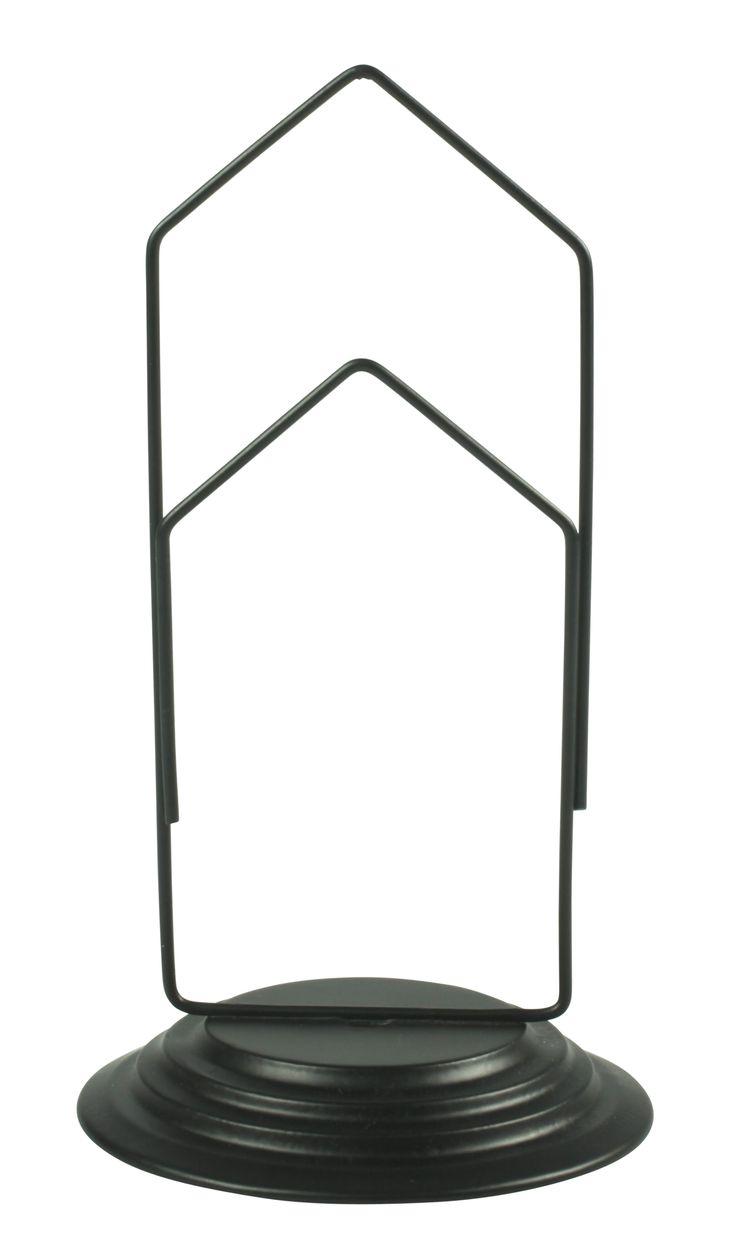 les 25 meilleures id es de la cat gorie porte courrier sur pinterest porte cl s en bois mur. Black Bedroom Furniture Sets. Home Design Ideas